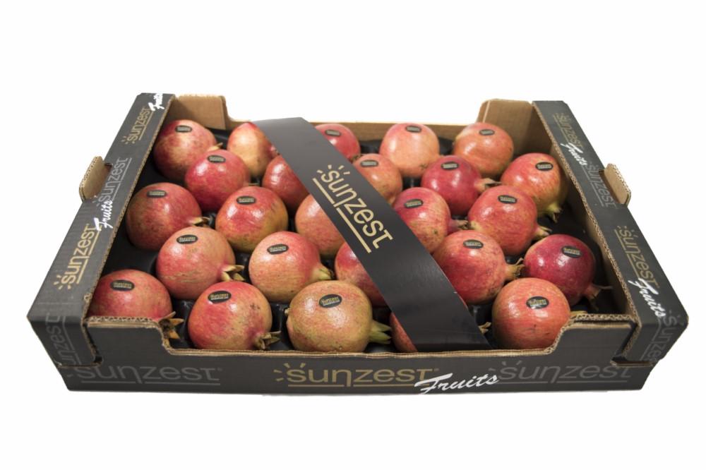 pomegranates-sunzestfruits