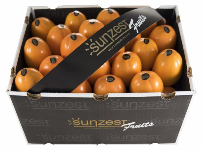 sunzest-fruits-fruits_03