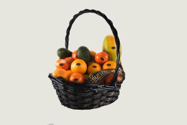 basket 5Kg mix